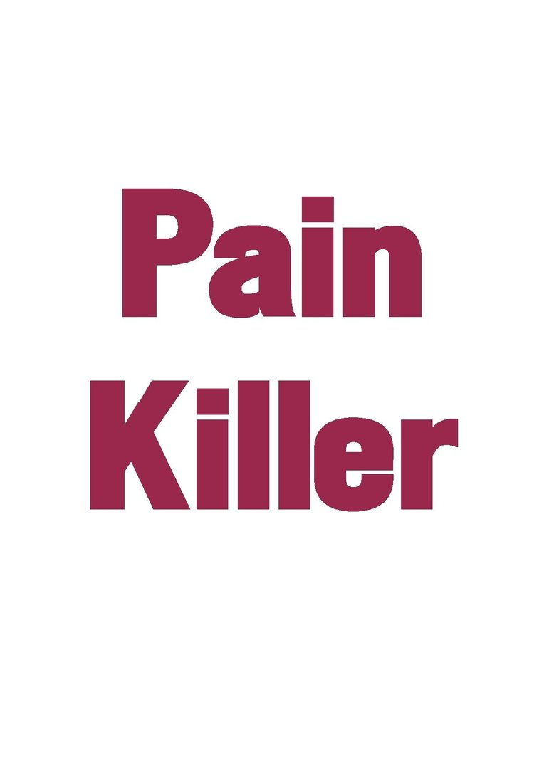 pain killers No rx require all type of cards accepted fast delivery for usa clients buy pain killer pills online without prescription at cheap price.